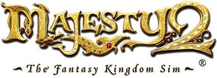 majesty_2_logo